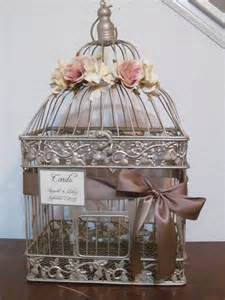 wedding card birdcage etsy your place to buy and sell all things handmade