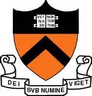 Profile For Princeton University Higheredjobs