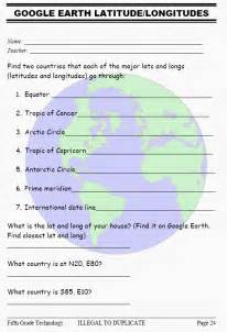 us time zone map worksheet search results for united states time zone worksheet