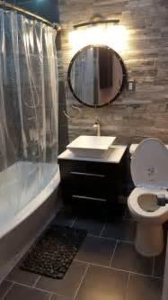 Bathroom Simple Design Small Bathroom Makeovers Ideas