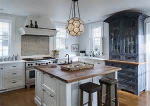 Why Are Kitchen Cabinets So Expensive Why White Kitchen Cabinets Are The Right Choice The Decorologist
