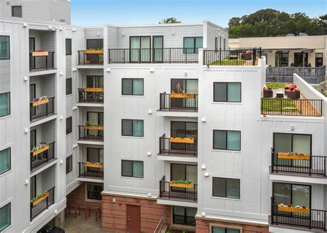 village appartments metro village apartments at takoma park gallery