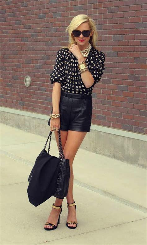 No Longer Fashionable by Fashion Faux Pas That No Longer Apply Lulus Fashion