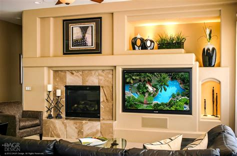 Home And Interior Design by