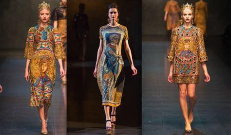 imagenes de tendencias otoño invierno 2014 mil 225 n fashion week trend report 10 tendencias de moda