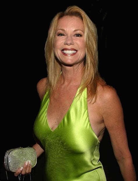 kathy kathie lee gifford hot 44 best kathy lee gifford bathing suit images on pinterest