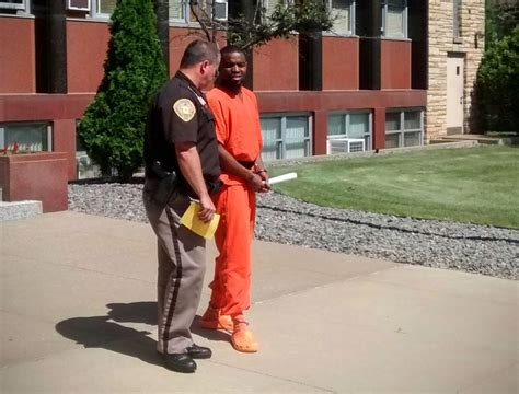 Portage County Arrest Records Inmate Gets More Time Bars For Supplying Heroin In Overdose News Wsau