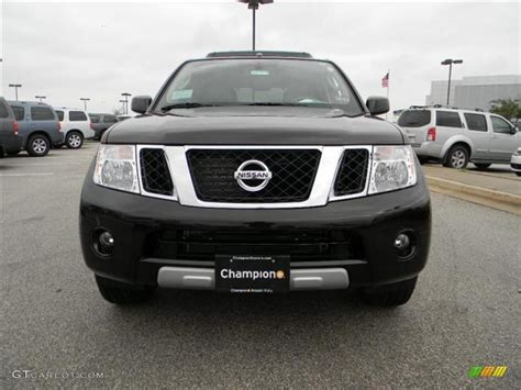 nissan pathfinder black 2012 pathfinder black imgkid com the image kid has it