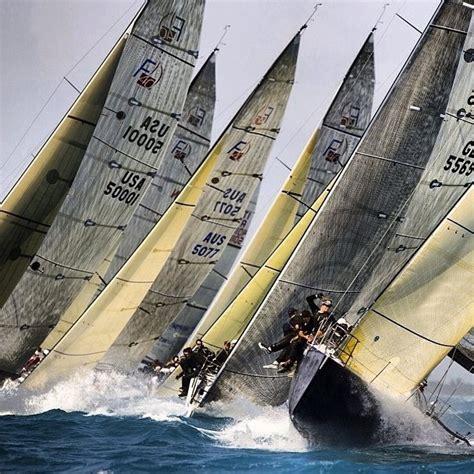 sailing boots greece 122 best il nostromo e gli sport acquatici sport water