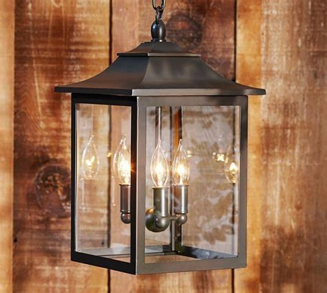 lowes outdoor hanging lights 15 best collection of lowes outdoor hanging lights