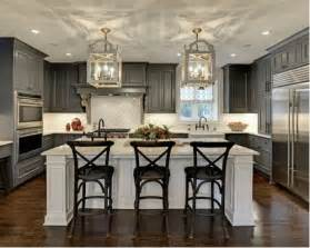 houzz kitchen designs 212 479 u shaped kitchen design ideas remodel pictures