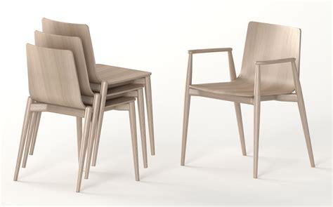 Home Wood Design Furniture malmo 390 seating