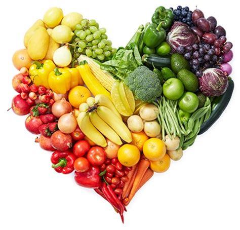 vegetables esports 1 października to mędzynarodowy dzień wegetarianizmu