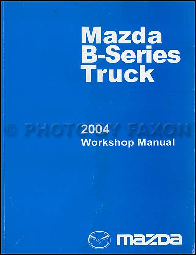 online auto repair manual 2001 mazda b series instrument cluster 97 b4000 spark plug wiring diagram ford expedition spark plug diagram wiring diagram elsalvadorla