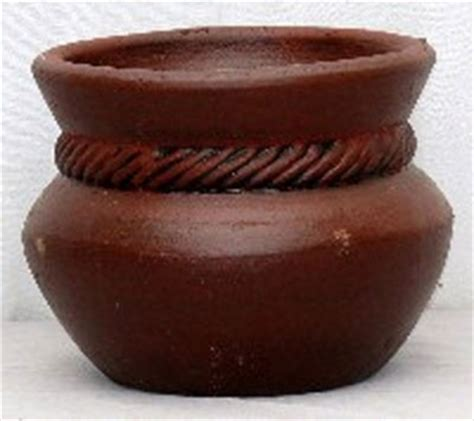 rustic southwest mexican clay pottery for southwest home decor