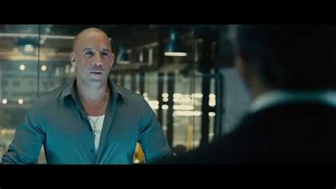film fast and furious 7 in italiano completo fast furious 7 scena del film in italiano quot si fa a