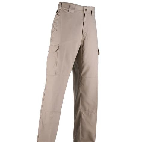 Galls Gift Card - galls womens g tac tactical pants