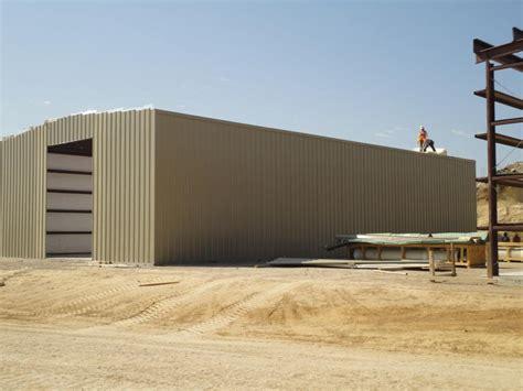 Metal Storage Buildings For Sale Steel Equipment Storage Buildings For Sale Lth Steel