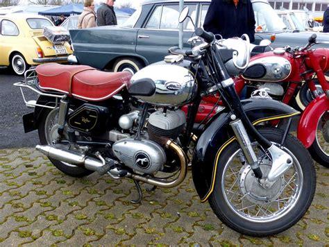 Oldtimer Motorrad Express by Express Radex Fotos Fahrzeugbilder De