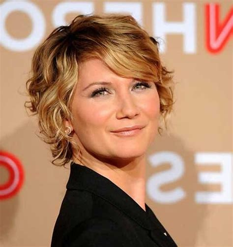 15 best hairstyles for women over 40 15 best ideas of short haircuts for women over 40 with