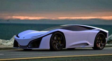 2018 Lamborghini Gallardo Design, Engine Specs, Release