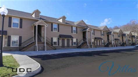 Furnished Apartments Kingsport Tn The Villas At River Bend Kingsport Tn Apartment Finder