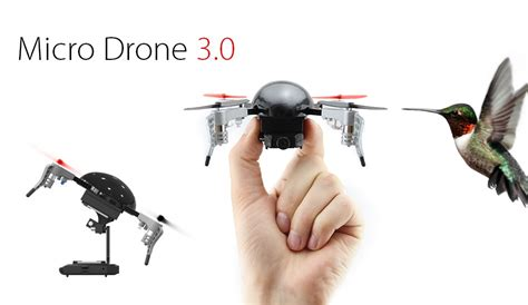 micro drone micro drone 3 0 the new quadcopters with hd