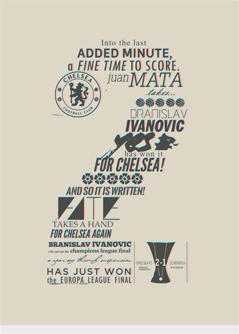 Chelsea Fc Famous Quotes Quotesgram | chelsea fc quotes quotesgram