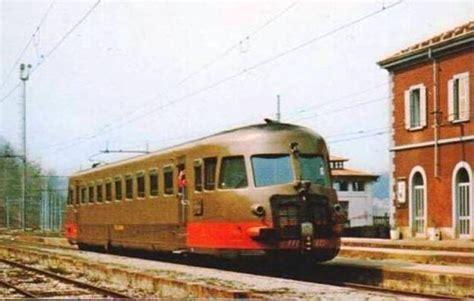 carrozze ferroviarie dismesse mondov 236 bastia benvenuti su quot la linea ferroviaria