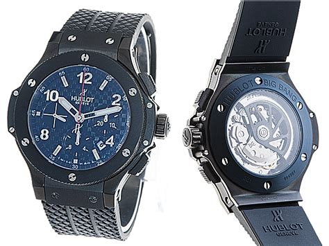 Hublot Premium Quality Mesin Automatic best quality swiss made hublot replica watches for sale swiss watches replica