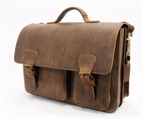 acheter un canapé en cuir o 249 acheter un cartable vintage en cuir we are