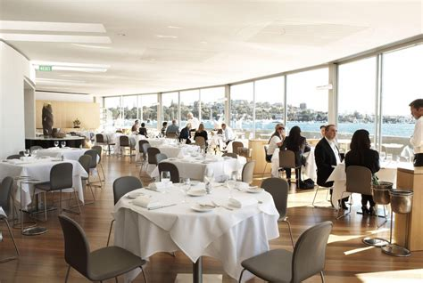 Best Dining Room Tables sydney restaurants with a view best views from
