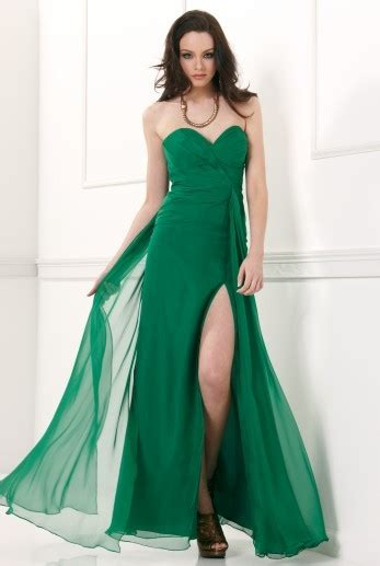 Green dresses 11 cute cheap dresses for summer juniors and party