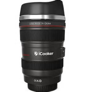 Best Coffee Mugs For Home top 10 best travel coffee mugs in 2015 reviews