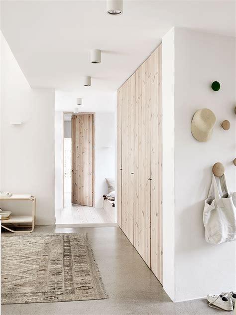 scandinavian color palette tranquilidad y armon 237 a con tonos neutros blog decoraci 243 n