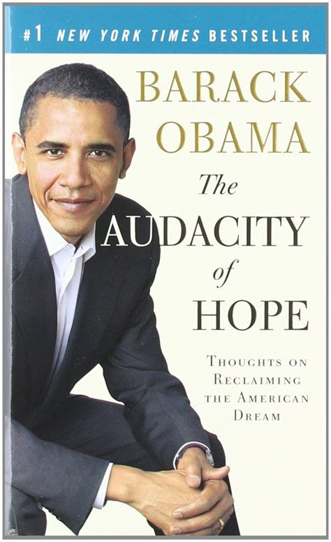 barack obama biography fact sheet how much money obama is making these days and how he s