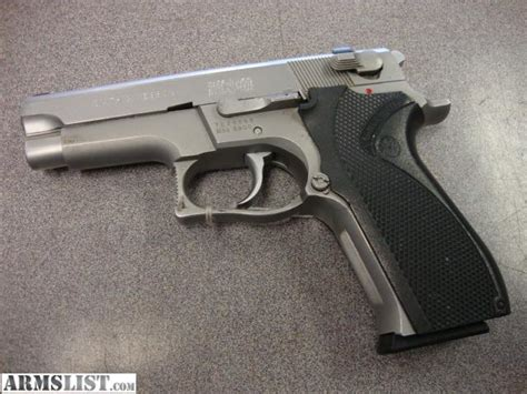 armslist for sale smith and wesson s w counter stool armslist for sale smith and wesson s w 5906 9mm pistol