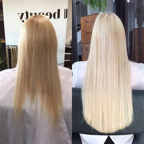 what hair extensions are the best hair extensions blog amara hair extensions gold coast 100 real human hair