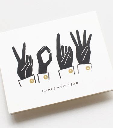best new year card design best 25 new year card design ideas on new
