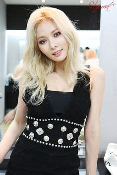4minute hyuna for ceci magazine septeber issue 15 omona 1000 images about 4minute on pinterest kpop november