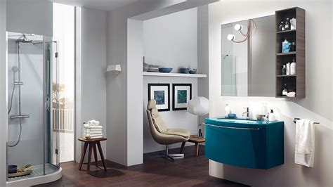 bright bathroom colors exquisite modern bathroom brings home sophisticated minimalism