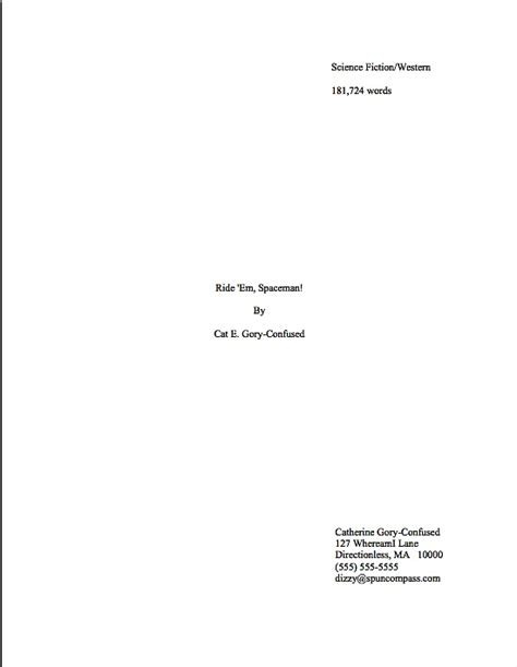 Essay Title Page Format by What Goes On The Cover Page Of An Essay Copywriterbioelements X Fc2