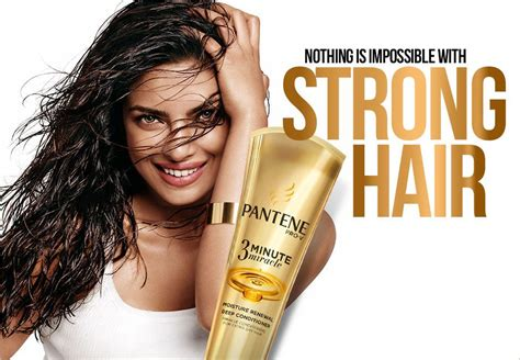 hair colorants and the cancer connection protect pantene hair products for shiny hair