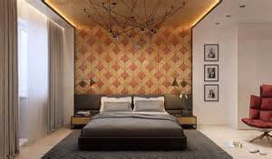 Bedroom Texture Paint Designs Wall Texture Designs For Your Living Room Or Bedroom