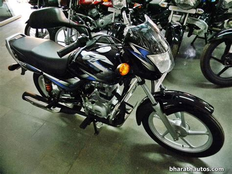 ct 100 new model bajaj ct 100 detailed review and mega picture gallery