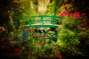 Banco de im 193 genes plantas flores y jardines exuberantes 14 ideas