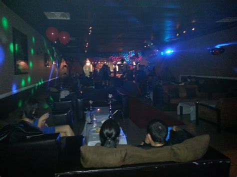 top hookah bars in chicago hookah joint lounge shisha bars west rogers park