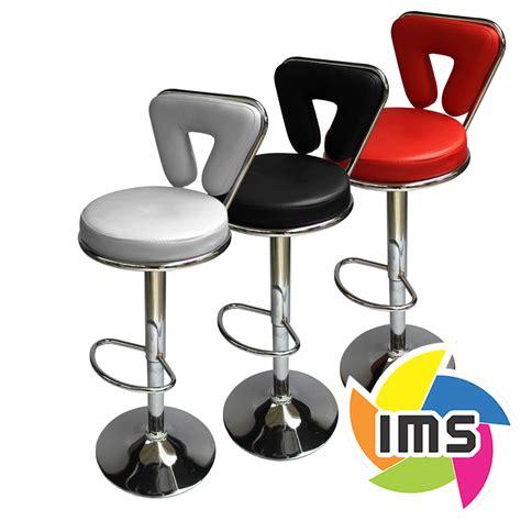 mesas y sillas para bar sillas de bar segunda mano hogar y ideas de dise 241 o