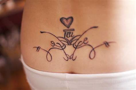 valentine tattoo designs 30 most designs for