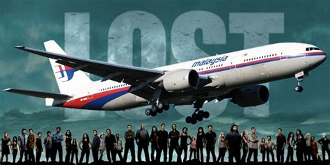 Malaysia Airlines Meme - image gallery malaysia flight 370